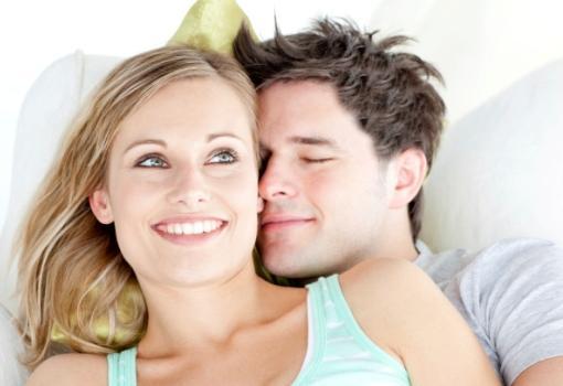 3 il 4 aylıq vaginizm